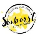Sunburst Superfoods Coupons