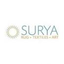 Surya Heating Coupons