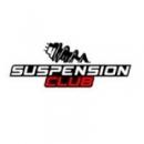 Suspension Club Coupons