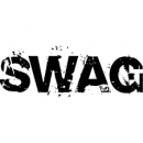 Swag Coupons