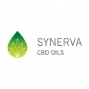 Synerva CBD Oils Coupons