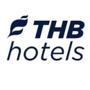 THB Hotel Coupons