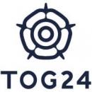 TOG 24 Coupons