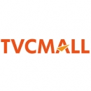 TVC Mall UK Coupons