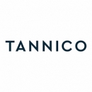 Tannico Coupons