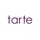 Tarte Cosmetics Coupons