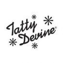 Tatty Devine Coupons