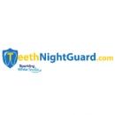 TeethNightGuard Coupons