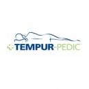 Tempur Pedic Coupons