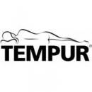 Tempur Coupons