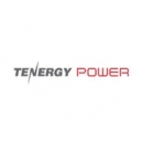 Tenergy Power Coupons