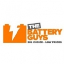 The Battery Guys Coupons