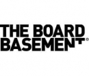 The Board Basement Coupons