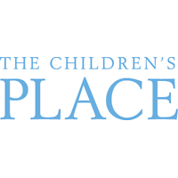 The Childrens Place Coupons