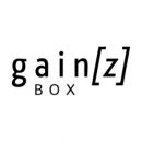 The Gainz Box Coupons