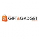 The Gift and Gadget Store Coupons