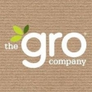 The Gro Company Coupons