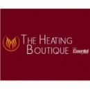 The Heating Boutique Coupons