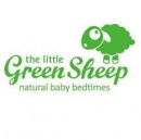 The Little Green Sheep Coupons