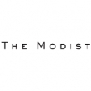 The Modist Coupons