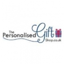 The Personalised Gift Shop Coupons