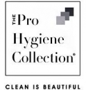 The Pro Hygiene Collection Coupons