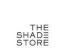 The Shade Store Coupons