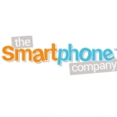 The Smartphone Company Coupons