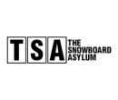 The Snowboard Asylum Coupons