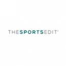The Sports Edit Coupons