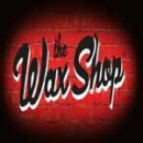 The Wax Shop Coupons