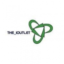 The iOutlet Coupons