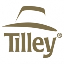 Tilley Coupons