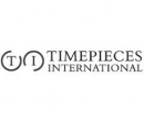 TimePieces USA Coupons
