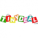 TinyDeal Coupons