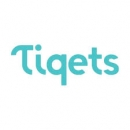 Tiqets Coupons