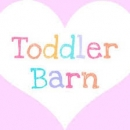 Toddler Barn Coupons