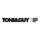Toni and Guy Coupons