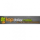 Top Dollar Mobile Coupons