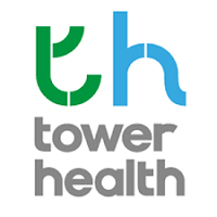 Tower Health Coupons