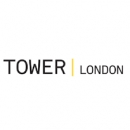 Tower London Coupons