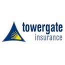 Towergate Touring Caravan Insurance Coupons