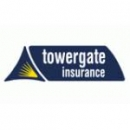 Towergate Static Caravan and Leisure Home Insurance Coupons