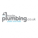 Trade Plumbing Coupons