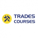 Trades Courses Coupons