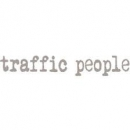 Traffic People Coupons