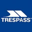 Trespass Coupons