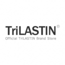 TriLASTIN Coupons