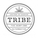 Tribe CBD Coupons