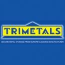 Trimetals Coupons